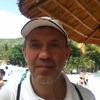 валерий, 54, г.Хабаровск