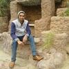 Asim, 32, г.Абу Даби
