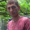 Андрей, 34, г.Енакиево