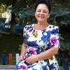 Наталия, 59, г.Оренбург