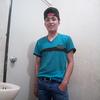 Cesar, 19, г.Нью-Йорк