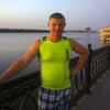 cthutq, 44, г.Болхов