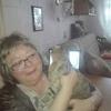 Людмила, 62, г.Челябинск