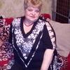Ljudmila Jegorova, 49, г.Кохтла-Ярве