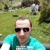 Seroj, 28, г.Ереван