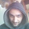 Алексей, 28, г.Голая Пристань