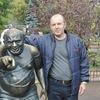 Александр, 49, г.Советский (Тюменская обл.)