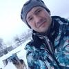 Владислав, 38, г.Вязьма