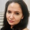 Джоли, 37, г.Набережные Челны