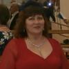 Татьяна, 63, г.Химки