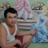 Жасурбек, 35, г.Актобе (Актюбинск)