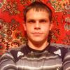 Евгений, 29, г.Новоульяновск