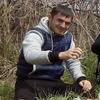 Vardges Bayramyan, 48, г.Ереван