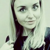 Юлия, 21, г.Кривой Рог