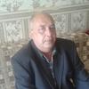 вячеслав, 65, г.Реж