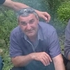 miriani, 44, г.Кобулети