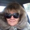 Ирина, 57, г.Заречный