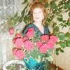 Вера Дьякова, 63, г.Каргасок