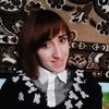 Сашка, 24, г.Хмельницкий