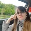 Mariola, 25, г.Амстердам