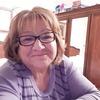 Svetlana, 66, г.Рим
