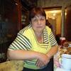 светлана, 44, г.Мордово