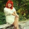 Ирина, 24, г.Чернигов