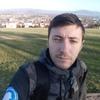 Олександр, 26, г.Вроцлав