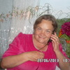 лидия максимова, 63, г.Каргополь (Архангельская обл.)
