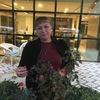 Александра, 40, г.Северодвинск