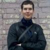 Александр, 20, г.Волхов