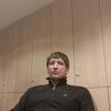 Alexander Shevcenko, 36, г.Antwerpen