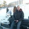 Виталий, 35, г.Анадырь (Чукотский АО)