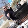 DJ MARGO, 45, г.Лесной