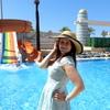 Marina, 30, г.Сходня