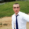 Колян, 21, г.Щецин