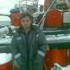 Владимир, 45, г.Северская