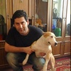 Garry, 36, г.Рустави