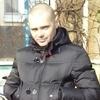 Андрей, 27, г.Солигорск