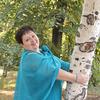 Людмила, 54, г.Алматы (Алма-Ата)