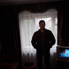 Алекс, 50, г.Кокшетау