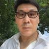 дин, 52, г.Сеул