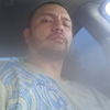 Nikora, 33, г.Манукау