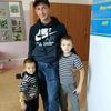 Сергей, 38, г.Партизанск