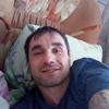 Андрей, 39, г.Емва