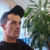 Илья, 30, г.Астана