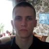 Леонид, 26, г.Мытищи