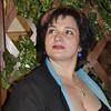 Наташа, 49, г.Кара-Балта