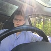 Иван, 20, г.Таллин