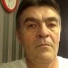 Игорь, 56, г.Конаково